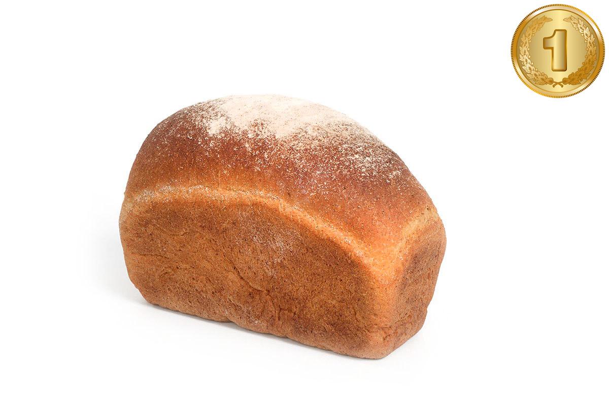Хлеб Гречневый диабетический